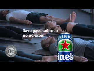 Вконтакте_вк_sport_healthy_yoga