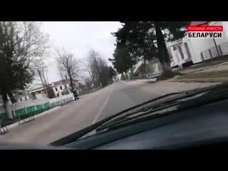 Воропаево. Мэр получила новую ниву а в поликлинике нету узи для беременных