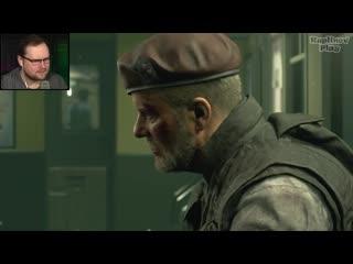 Kuplinov  Play ТРЕТИЙ РЕЗИДЕНТ УЖЕ ЗДЕСЬ  Resident Evil 3 Remake #1