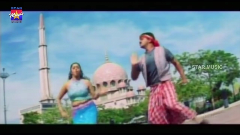 Manikanda Tamil Movie Kulambu Sarakku Video Song Arjun Jyothika Deva Star Music India