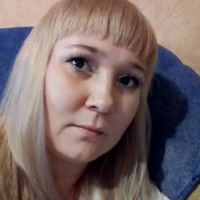 Ирина Игнаткина