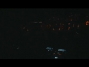 ZHU BLACKLIZT MOJAVE Joshua Tree ca 2018