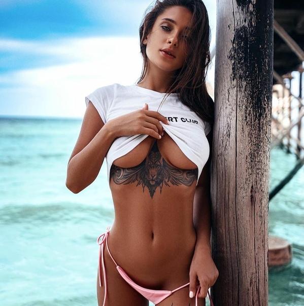 Liya Silver 4