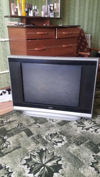 Ломбард телевизор jvc продать оренбург скупка часов