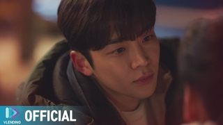 [MV] BEN (벤) - Leave Me [선배, 그 립스틱 바르지마요 OST Part.7 (She Would Never Know OST Part.7)]