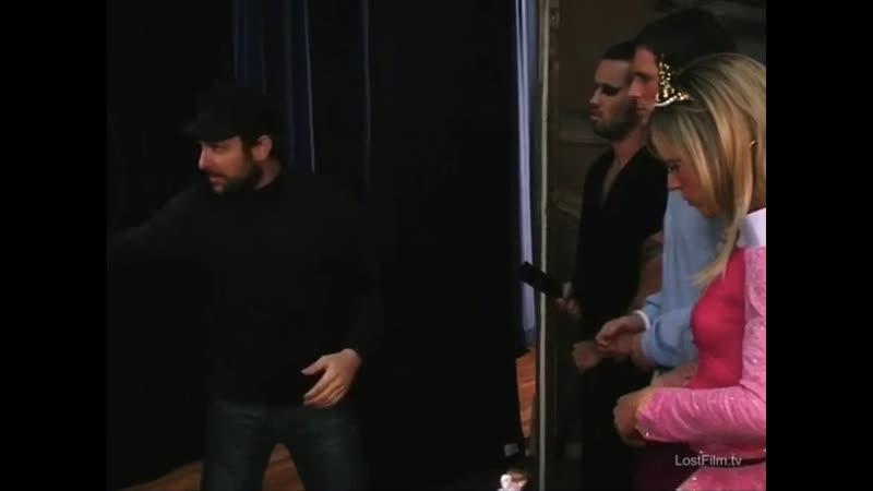 "It's Always Sunny in Philadelphia 4 Season 13 episode The Nightman"" В Филадельфии Всегда Солнечно"
