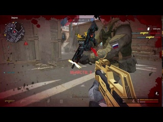 Frag Movie#3  Highlights  Best Moments  Warface