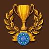 Международный конкурс грумеров BonsheryGroom
