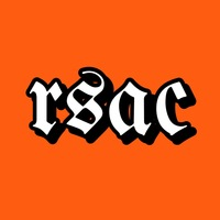 Логотип RSAC