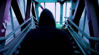 The Chemodan — Круги под глазами