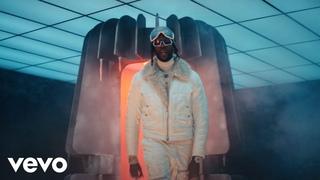 2 Chainz - EXPENSIFY TH!$ ft. Adam Scott