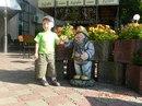 Фотоальбом человека Светланы Герасимчук