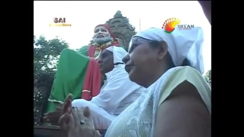 Sai_Bhajan-Mohe_Laagi_LaganJonny_SufiDeven_GandhiMehfil_E_Sai