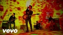 Stereophonics - We Share The Same Sun