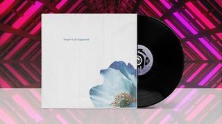 Kevin Adler ft. Justin Stone - Forget It All Happened ★ Hip-Hop & Rap Music