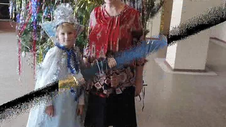 фото флешмоб бабушка дедушка и я