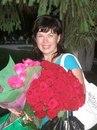Личный фотоальбом Марины Тростиной