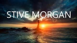 STIVE MORGAN   THE BEST GALA Z ~ video