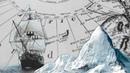 Призрачный остров. 120 лет назад русские полярники начали поиск Земли Санникова
