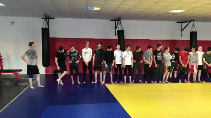 Fight club ing fighter InstaUtility 00 BphLFACBE57 11