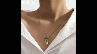 Oevas роскошное кольцо из 100% стерлингового серебра 925 пробы, серебряная груша, розовый сапфир