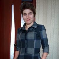 Наталья Кочнова
