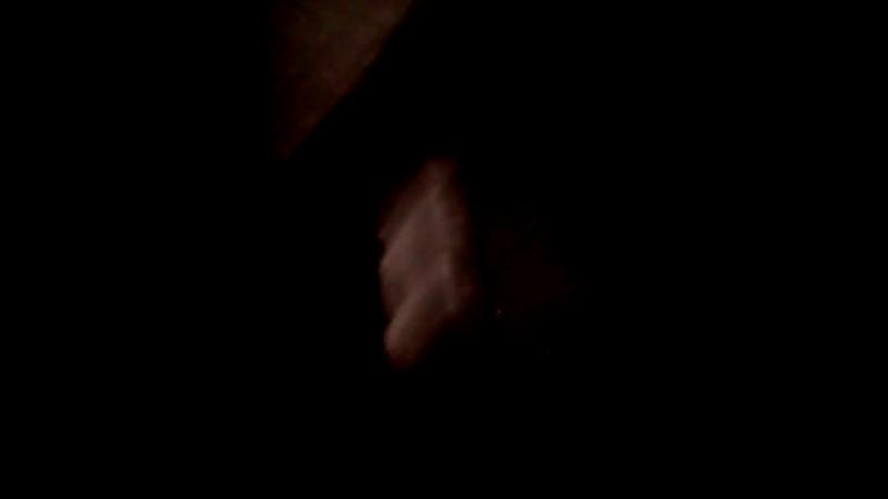 Знаменитый поезд зайцевоз Безбилетники поезда 45 Лисичанск-Ужгород вагоны №11-6 участок Нежин-Киев