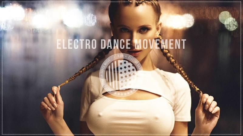 NEW BEST CLUB DANCE SUMMER HOUSE MUSIC MEGAMIX 2020 TIKTOK NON STOP DANCE HITS EDM