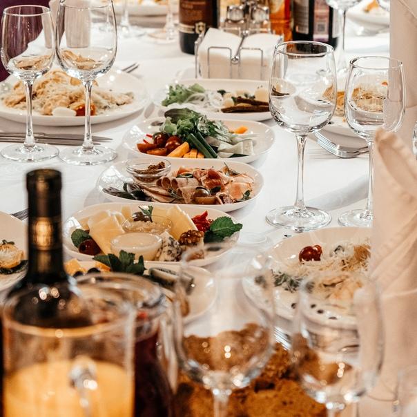 более, что фото свадьбы в ресторане альфа киров учетом стандартных