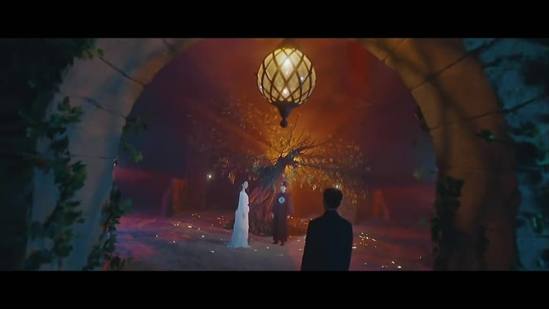 [호텔 델루나 OST Part 12] 펀치 (Punch) - Done For Me MV (Hotel Del Luna OST Part 12)