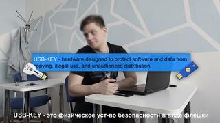Баттл профессий_2021_19-ИБбо-6