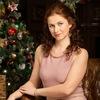 Alexandra Svyatkovskaya
