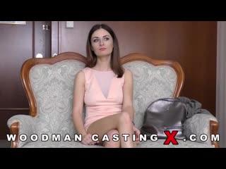 Woodman casting Camilla Moon [Private, Brazzers, Lust, New Sensations, Kinkcom, Dorcelcom, Harmony Vision Reality Gang]