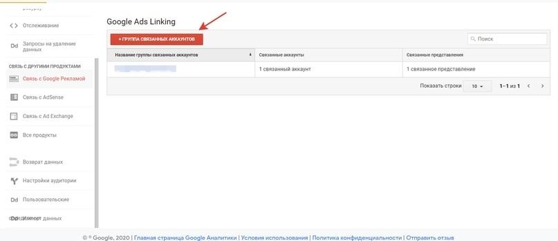Настройка Google Ads. Установка И Настройка Google Analytics (Часть 3), изображение №42
