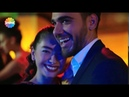 Два лица Стамбула - Песня, посвященная моим друзьям (46 серия).