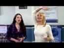 Две разорившиеся девочки Две девицы на мели 2 Broke Girls 6 сезон 6 серия Промо And the Rom Commie HD