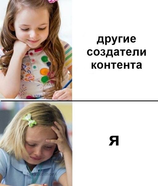 i-c3_m6y_OY.jpg (513×604)