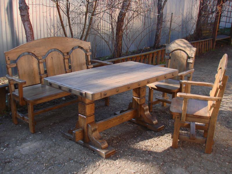 Классическая мебель на заказ по индивидуальным проектам Новгород