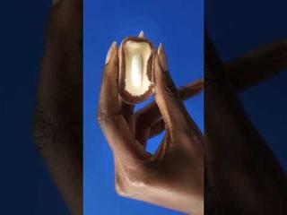 Новые вкусы премиум мороженого будущего MYMOCHI. Моджи со вкусом зефира, банана, дульсе де лече.