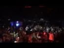 "Azotti - Live Performance ""Atlas"" 08.09.2018"