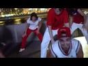 BRUNO MARS that's what i like (Choreo by Skvortsov Boris)
