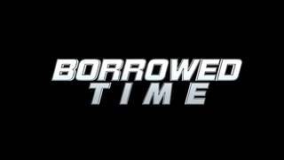 borrowed time aka Denard