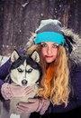Личный фотоальбом Anastasia Diesel