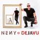 Neny - Billboard