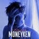 MONEYKEN - Русский Тутанхамон