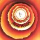 Stevie Wonder - Summer Soft