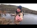 Первая магнитная рыбалка с поисковым магнитом ПЕРВЫЕ ДЕНЬГИ и другие находки