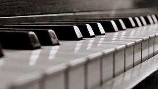 Мастер-классы членов жюри Х Международного конкурса молодых пианистов имени В.Ю.Виллуана