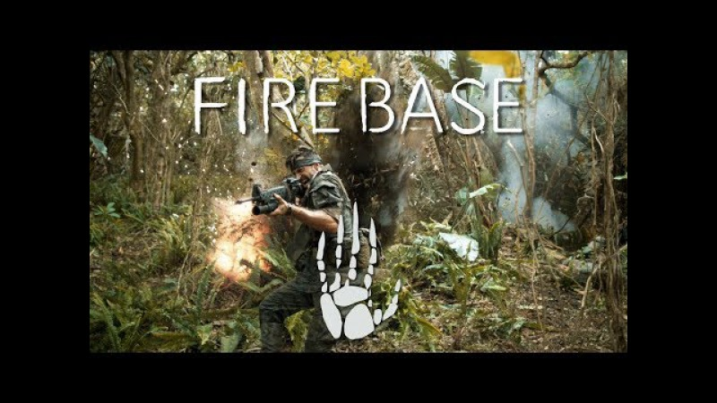 Oats Studios - Volume 1 - Firebase (rus, AlexFilm)