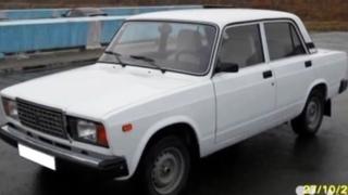 ГРОБЫ НА КОЛЕСАХ: гордость автопрома России – Гражданская оборона